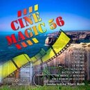 Cinemagic 56