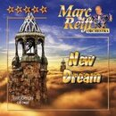 New Dream - Marc Reift Orchestra