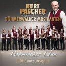 Böhmischer Elan - Kurt Pascher und seine...
