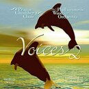 Voices 2 - Philharmonic Wind Orchestra