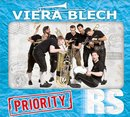 Priority - Viera Blech