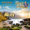Misty - Marc Reift Orchestra