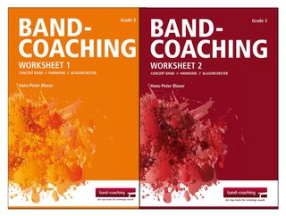 Bundle mit Worksheet 1 + 2