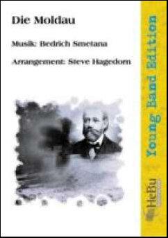 Moldau Klassik