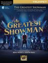 The Greatest Showman - Trompete