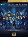 The Greatest Showman...
