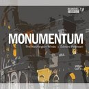 Monumentum - The Washington Winds