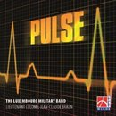 Pulse - The Luxembourg Military Band