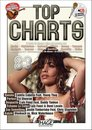 Top Charts 83