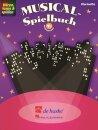 Musical-Spielbuch...