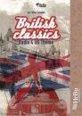 British classics...