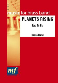 Planets Rising