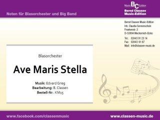 Grade Produkte Nach QualitäT D.boekle Concerto Für Großes Orchester