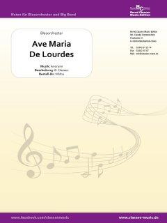 D.boekle Grade Produkte Nach QualitäT Concerto Für Großes Orchester