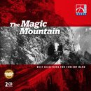 The Magic Mountain - Best Selections for Concert Band