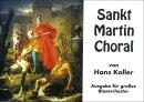 Sankt Martin Choral