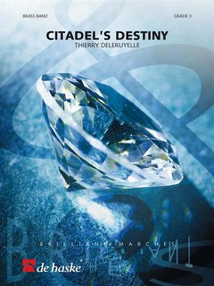 Citadels Destiny