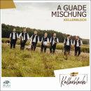A Guade Mischung - Kellerblech