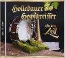 https://www.blasmusik-shop.de/Fuer-alle-Zeit-Holledauer-Hopfareisser
