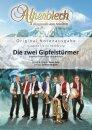 https://www.blasmusik-shop.de/Die-zwei-Gipfelstuermer