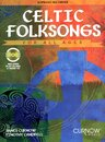 https://www.blasmusik-shop.de/Celtic-Folksongs-for-All-Ages-Sopranblockfloete