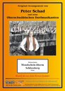https://www.blasmusik-shop.de/Mondschein-ueberm-Schlossberg