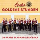 https://www.blasmusik-shop.de/Goldene-Stunden-30-Jahre-Blaskapelle-Ceska