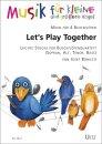https://www.blasmusik-shop.de/Lets-Play-Together_2
