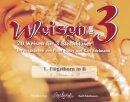 https://www.blasmusik-shop.de/Weisen-fuer-3