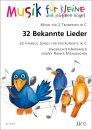 https://www.blasmusik-shop.de/32-Bekannte-Lieder-fuer-2-Trompeten-in-C