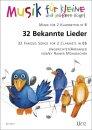 https://www.blasmusik-shop.de/32-Bekannte-Lieder-fuer-2-Klarinetten-in-B