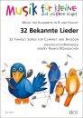 https://www.blasmusik-shop.de/32-Bekannte-Lieder-fuer-Klarinetten-in-B-und-Fagott