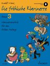 https://www.blasmusik-shop.de/Die-froehliche-Klarinette-Band-3-Neuauflage_9