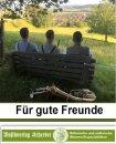 https://www.blasmusik-shop.de/Fuer-gute-Freunde_1