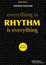 https://www.blasmusik-shop.de/Everything-is-Rhythm-is-everything