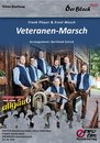 https://www.blasmusik-shop.de/Veteranen-Marsch_1