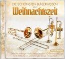 https://www.blasmusik-shop.de/Die-schoensten-Blaeserweisen-zur-Weihnachtszeit