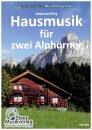 https://www.blasmusik-shop.de/Hausmusik-fuer-zwei-Alphoerner