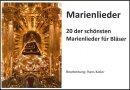 https://www.blasmusik-shop.de/Marienlieder_1
