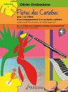 https://www.blasmusik-shop.de/Flutes-Des-Caraibes-Volume-1