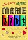 https://www.blasmusik-shop.de/Marie_1