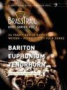 https://www.blasmusik-shop.de/Brass-Trail-Duet-Series-Vol-1-Bassschluessel