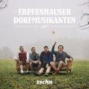 https://www.blasmusik-shop.de/Zschn-Erpfenhauser-Dorfmusikanten