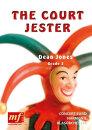 https://www.blasmusik-shop.de/The-Court-Jester