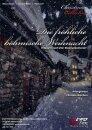 https://www.blasmusik-shop.de/Die-froehliche-boehmische-Weihnacht